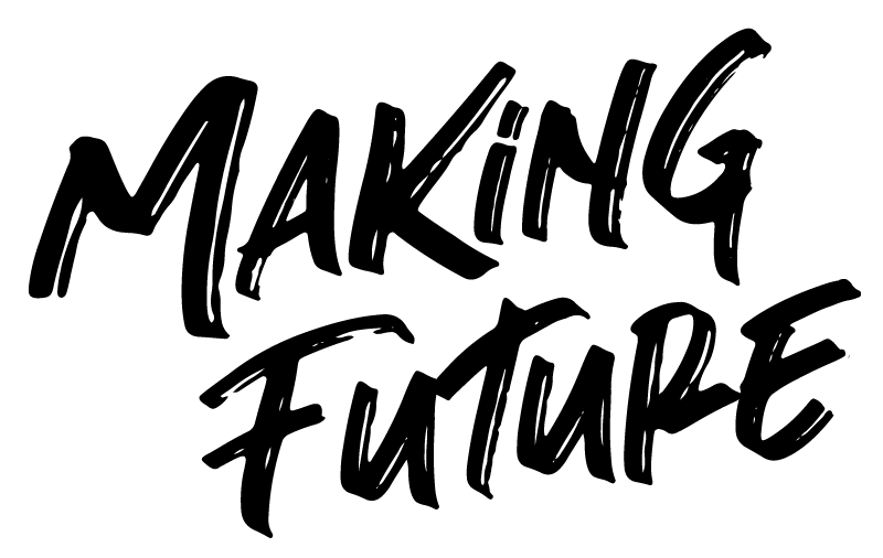 making-future.com